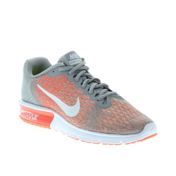 lower price with 32928 93647 Nike Air Max Sequent 2